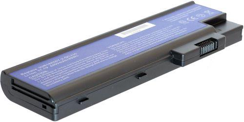 Acer-ASP5600