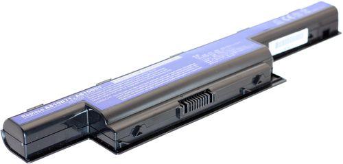 Acer-asp4251