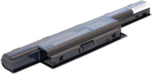 Acer-asp5252