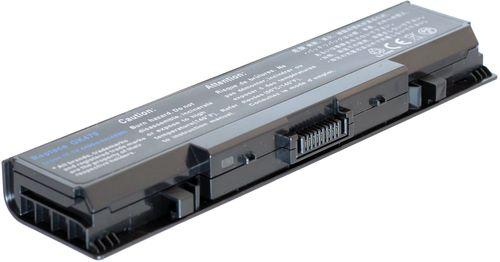 Dell-Insp1520