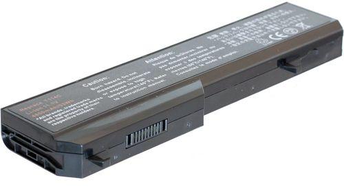Dell-V1310