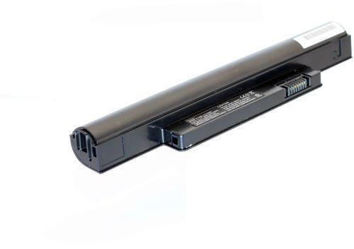 Dell-mini1011