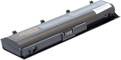 HP-4341S