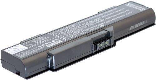 Lenovo-g400