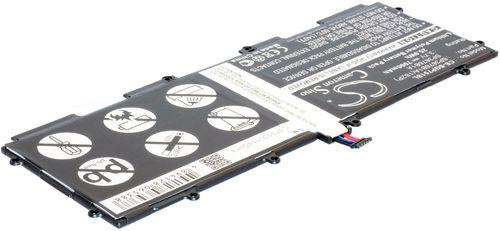 Samsung-SGP751SL